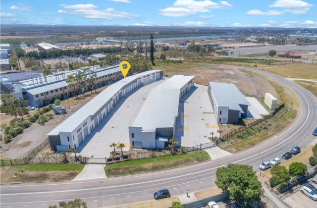 Lot 8 Murray Dwyer Circuit, MAYFIELD WEST NSW, 2304
