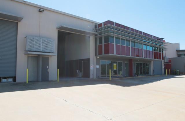 2/1-3 Business Drive, NARANGBA QLD, 4504