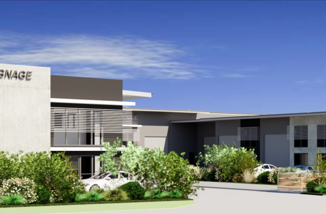 Unit 4/44-48 Junction Drive, COOLUM BEACH QLD, 4573