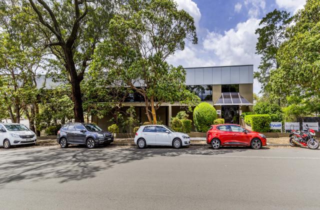 50 Broughton Road, ARTARMON NSW, 2064