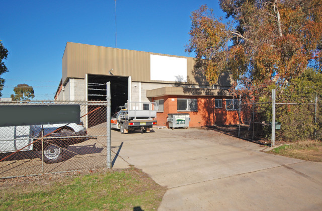 57 Union Road, NORTH ALBURY NSW, 2640