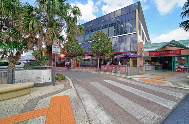 Level Lower Grou/1/121 Queen Street, CAMPBELLTOWN NSW, 2560