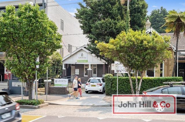 96 Norton Street, LEICHHARDT NSW, 2040