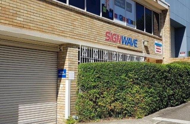 6B Whiting Street, ARTARMON NSW, 2064