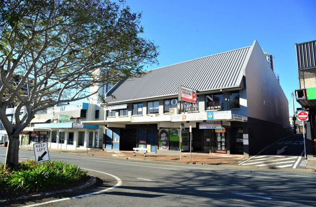 SOUTHPORT QLD, 4215