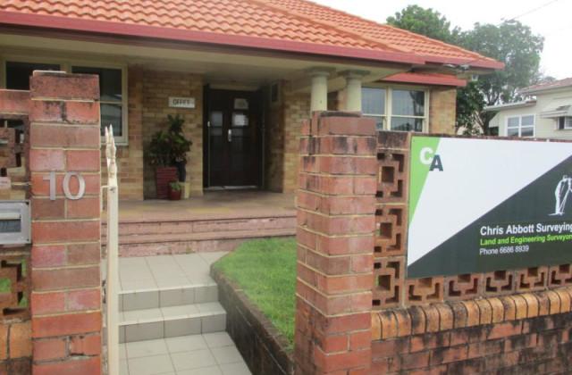 10 Martin Street, BALLINA NSW, 2478