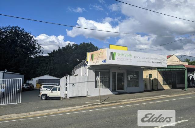 356 Ipswich Road, ANNERLEY QLD, 4103