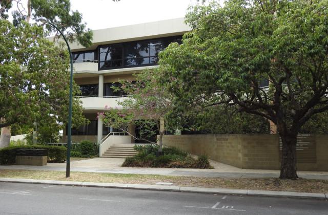 Suite 6, 23 Richardson Street, SOUTH PERTH WA, 6151