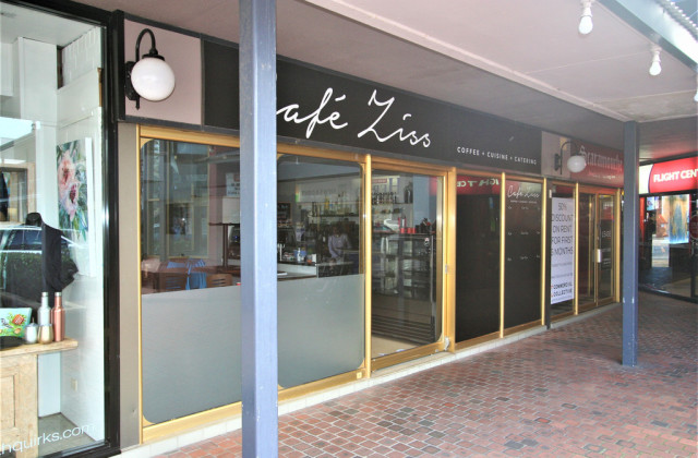 6/10-16 Kenrick Street, THE JUNCTION NSW, 2291