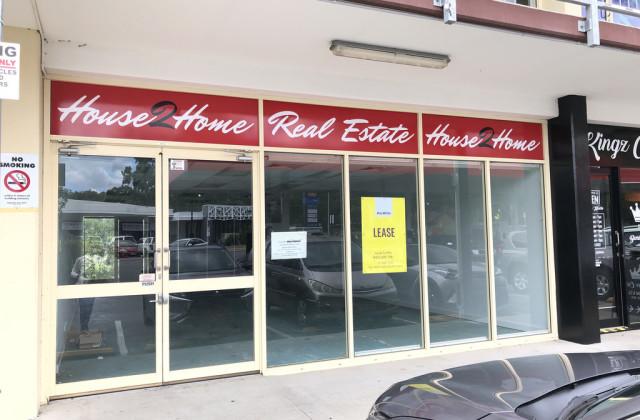 5a/19 Peachey Road, ORMEAU QLD, 4208