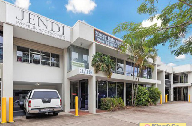 WEST END QLD, 4101