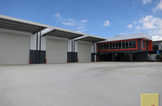 6 Motorway Circuit, ORMEAU QLD, 4208