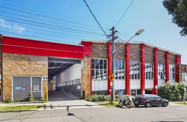 47-51 Dickson Ave, ARTARMON NSW, 2064
