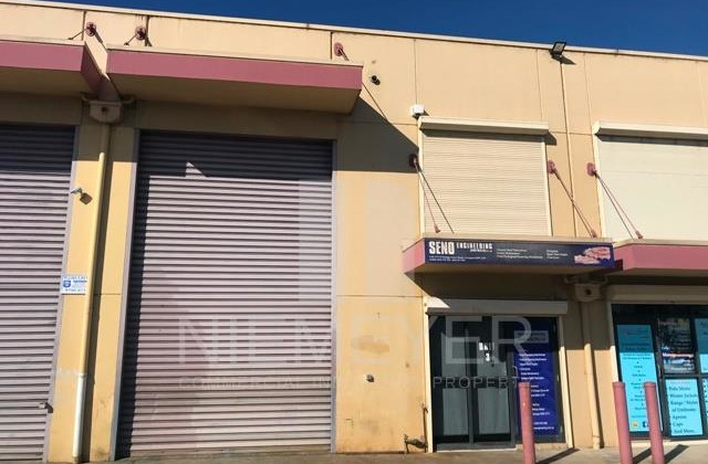 72-74 Orange Grove Road, WARWICK FARM NSW, 2170