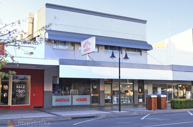 Suite 4/63 Baylis Street, WAGGA WAGGA NSW, 2650