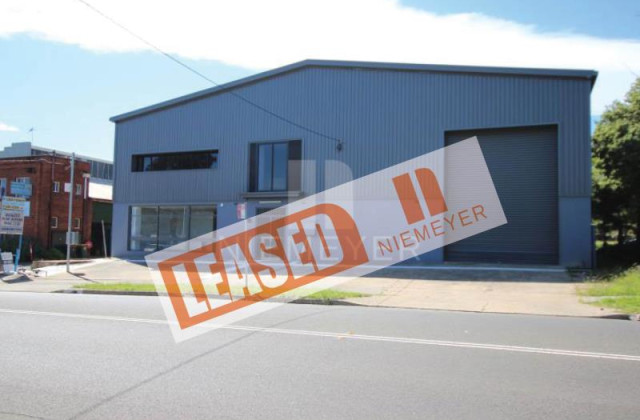 158 - 160 Bonds Road, RIVERWOOD NSW, 2210