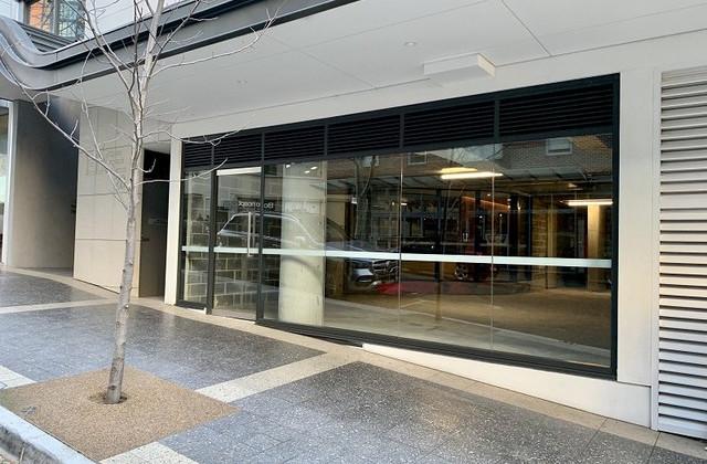 Retail/28 Albany Street, ST LEONARDS NSW, 2065