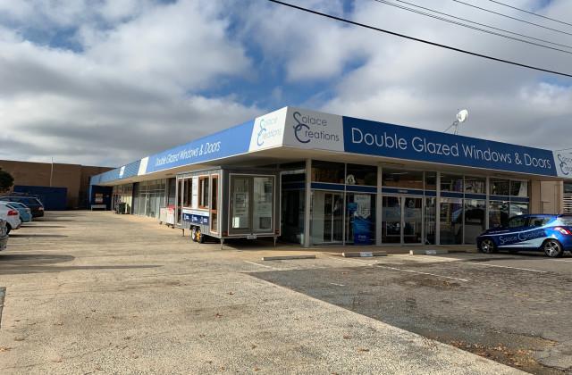 2B & 3/17-19 Townsville, FYSHWICK ACT, 2609