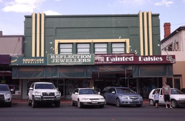 225-227 Clarinda Street, PARKES NSW, 2870