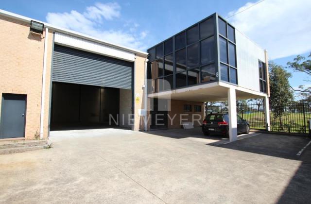 6 Jindalee Place, RIVERWOOD NSW, 2210