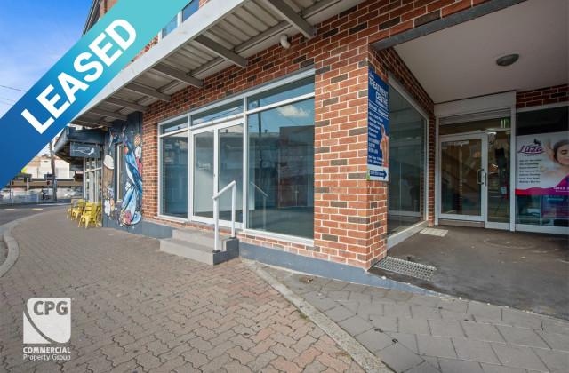 Shop 2/1-5 The Seven Ways, ROCKDALE NSW, 2216