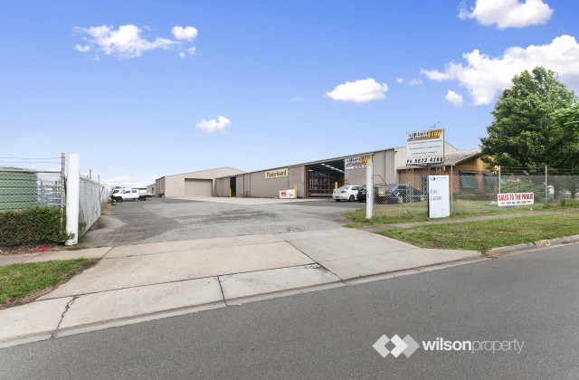 123 North Road, WARRAGUL VIC, 3820