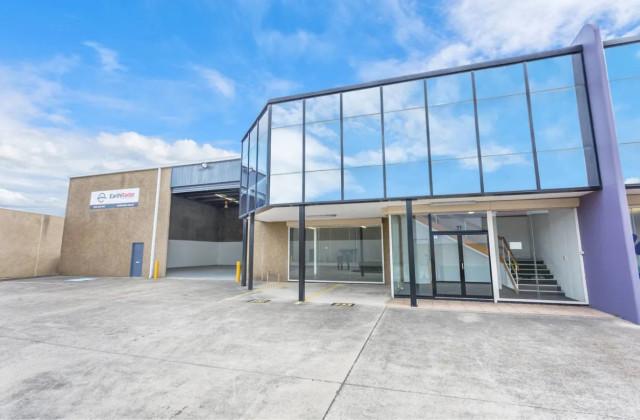 11/167 Prospect HIghway, SEVEN HILLS NSW, 2147