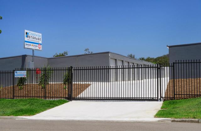WAUCHOPE NSW, 2446