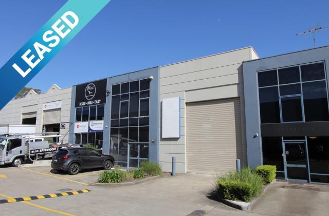 Unit 10/65-75 Captain Cook Drive, CARINGBAH NSW, 2229