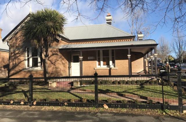 261 Lords Place, ORANGE NSW, 2800