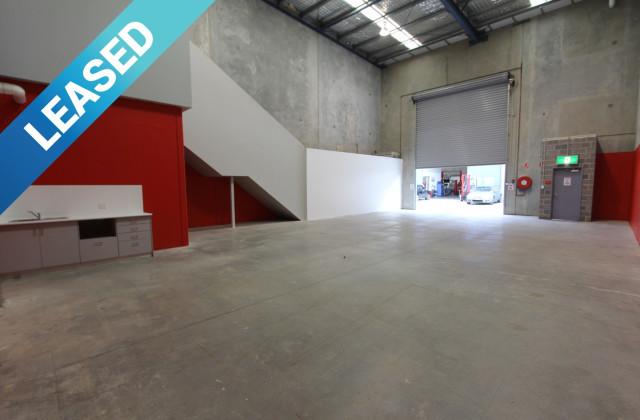 9/3 Box Road, CARINGBAH NSW, 2229