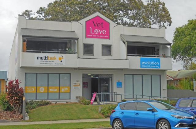 122 Tamar Street, BALLINA NSW, 2478