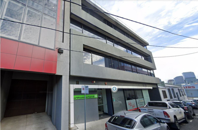 9/10 Northumberland Street, SOUTH MELBOURNE VIC, 3205