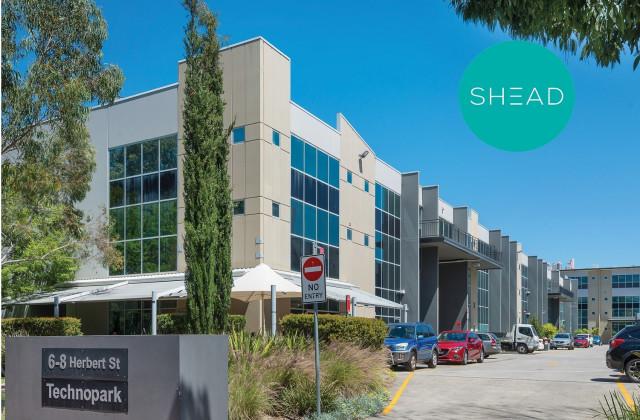 Suite 54/6-8 Herbert Street, ST LEONARDS NSW, 2065