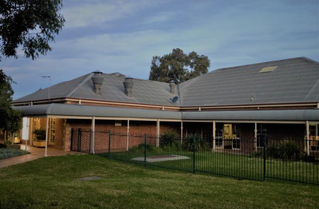 ABBOTSBURY NSW, 2176