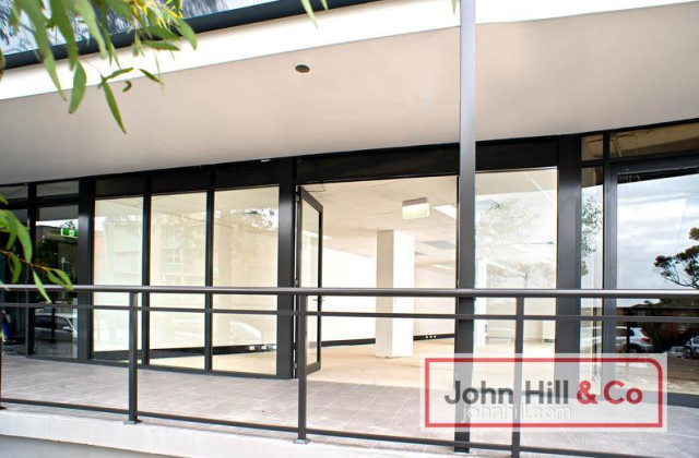 Shop 2/148 Spit Road, MOSMAN NSW, 2088