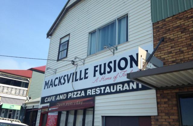 13 River Street, MACKSVILLE NSW, 2447