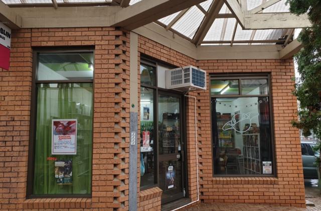 9 Evans Arcade, SUNBURY VIC, 3429