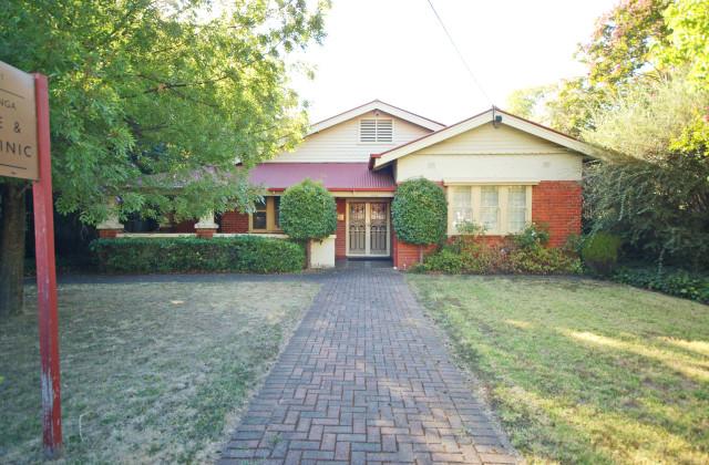 572 Kiewa Street, ALBURY NSW, 2640