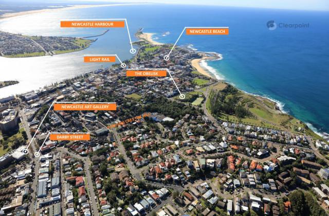 7 Mosbri Crescent, THE HILL NSW, 2300