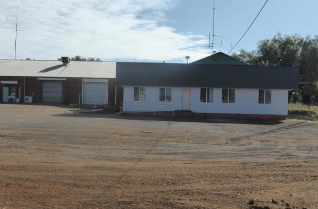 15 Depot Road, DUBBO NSW, 2830