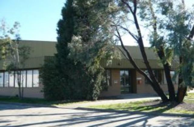 51 Temple Drive, THOMASTOWN VIC, 3074