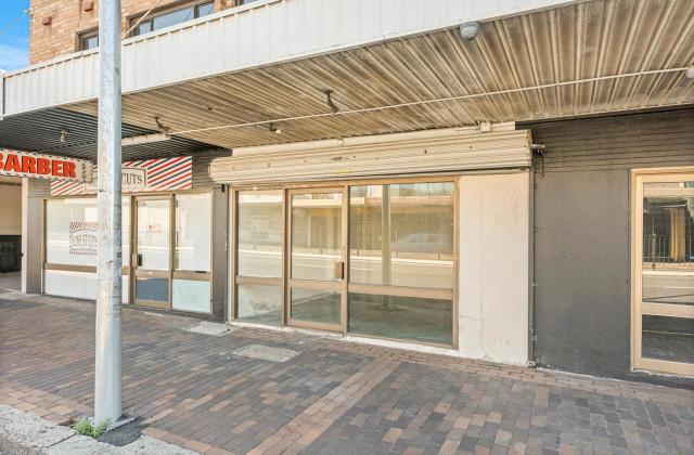 2/53-57 King Street, WARRAWONG NSW, 2502