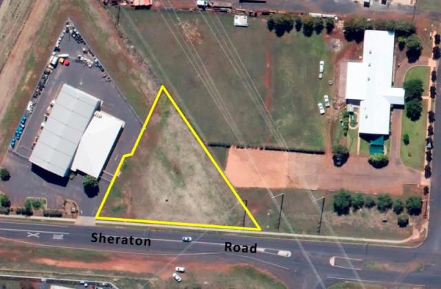 41 Sheraton Road, DUBBO NSW, 2830