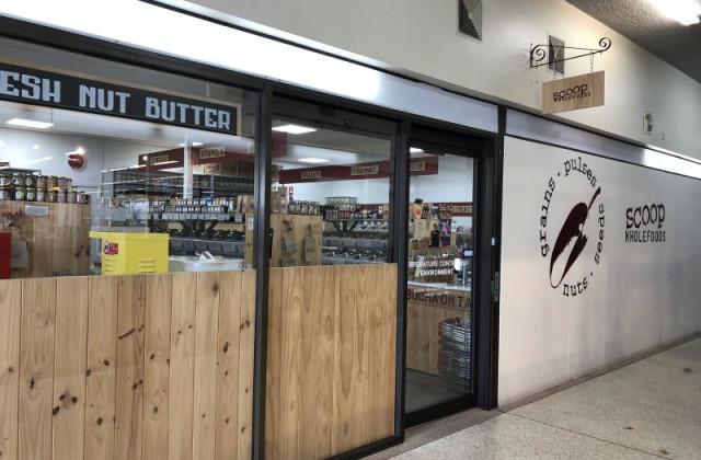 Shop  29-30/142-148 Summer Street, ORANGE NSW, 2800