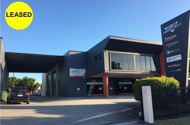 5/22 Premier Circuit, WARANA QLD, 4575