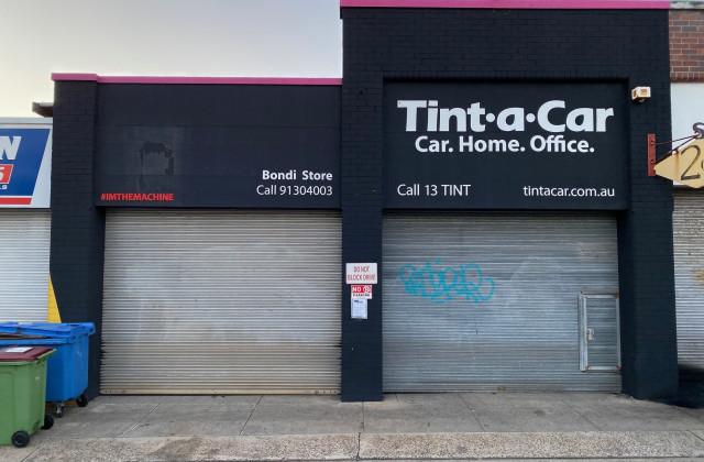 Unit 2/2A Simpson Street, BONDI NSW, 2026