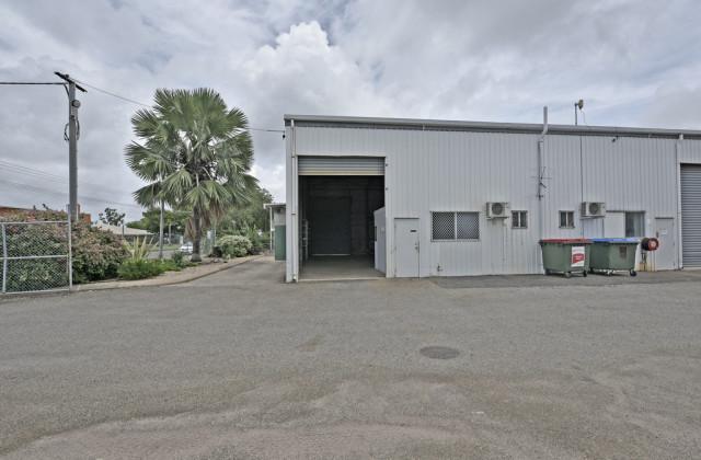 1/23 Georgina Crescent, YARRAWONGA NT, 0830