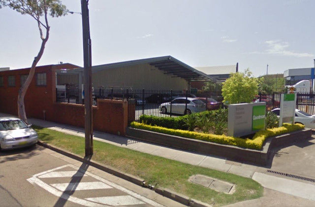 ST PETERS NSW, 2044