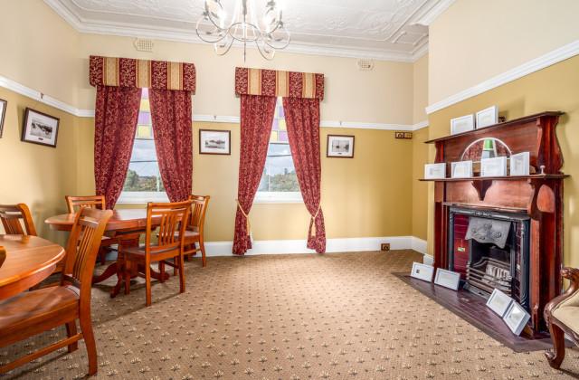 Suite 7/45 Maitland Street, BRANXTON NSW, 2335